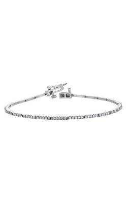 Diamond Envy Bracelet BBR916W/100-10 product image