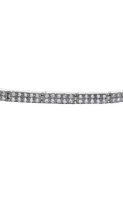 Diamond Envy Bracelet BBR928W/200-10 product image