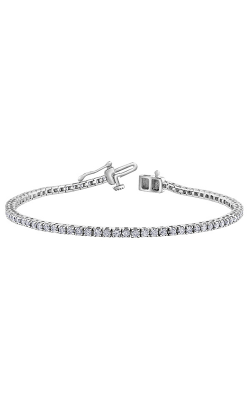 Diamond Envy Bracelet BBR977WG/2-10 product image