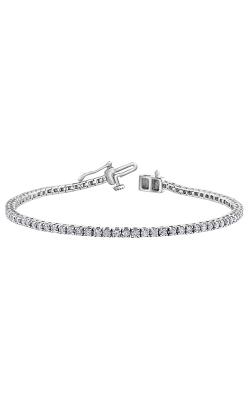 Diamond Envy Bracelet BBR977WG/2-10 product image