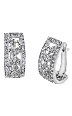 Diamond Envy Earrings EE1758W/50-10 product image