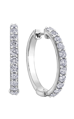 Diamond Envy Earrings EE2985W/150-10 product image