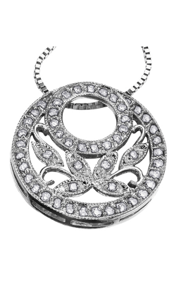 Diamond Envy Necklace PP1758W/50C-10 product image