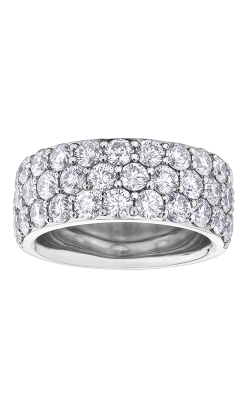 Diamond Envy Fashion Ring R50H42WG/300-10 product image