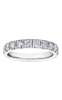 Diamond Envy Fashion Ring R50J08WG/100-10 product image