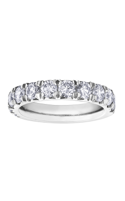Diamond Envy Fashion Ring R50J08WG/200-10 product image