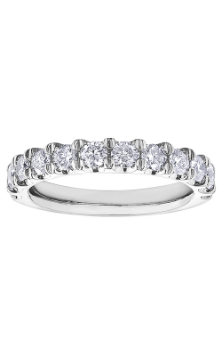 Diamond Envy Fashion Ring R50J19WG/100-10 product image