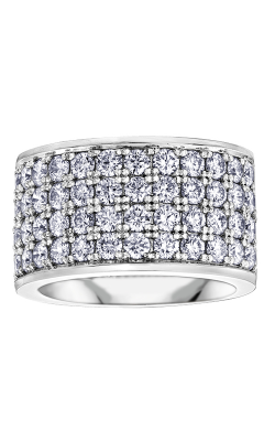 Diamond Envy Fashion Ring R50J65WG/300-10 product image