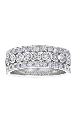Diamond Envy Fashion Ring R50K93WG/100-10 product image