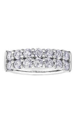 Diamond Envy Fashion Ring R50K95WG/150-10 product image