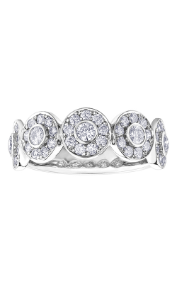 Diamond Envy Fashion Ring R50K97WG/100-10 product image