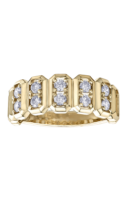 Diamond Envy Fashion Ring R50K98/50-10 product image