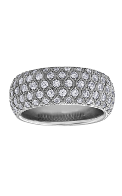 Diamond Envy Fashion Ring R52D32WG/100-10 product image