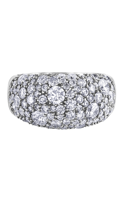 Diamond Envy Fashion Ring R52F02WG/300-10 product image