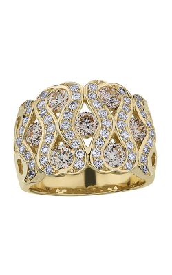 Diamond Envy Fashion ring R50H49/100-10 product image