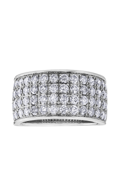 Diamond Envy Fashion ring R50J65WG/200-10 product image