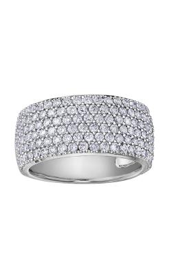 Diamond Envy Fashion ring R50K48WG/200-10 product image