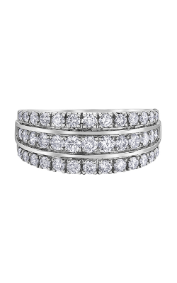Diamond Envy Fashion ring R50K94WG/100-10 product image