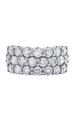 Diamond Envy Fashion ring R50K96WG/300-10 product image