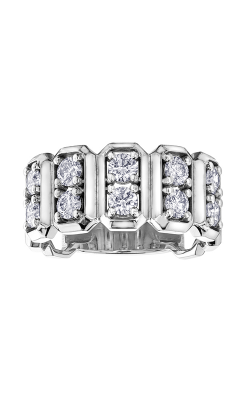 Diamond Envy Fashion ring R50K98WG/100-10 product image