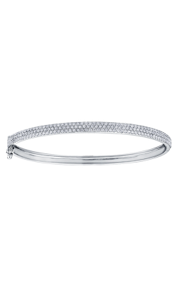 Diamond Envy Bracelet BBR811W/150-10 product image