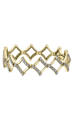 Diamond Envy Bracelet BBR853/500-10 product image