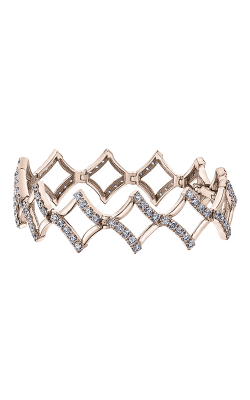 Diamond Envy Bracelet BBR853RG/500-10 product image