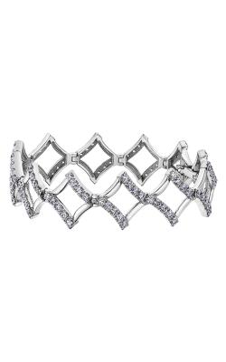 Diamond Envy Bracelet BBR853W/500-10 product image