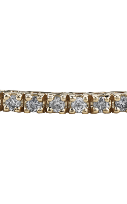 Diamond Envy Bracelet BBR977/3-10 product image