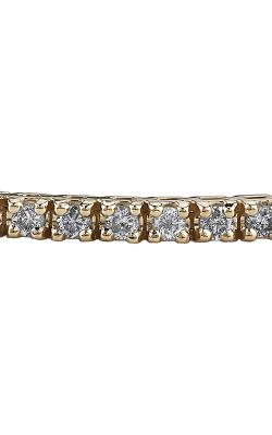 Diamond Envy Bracelet BBR977/3-10 product image