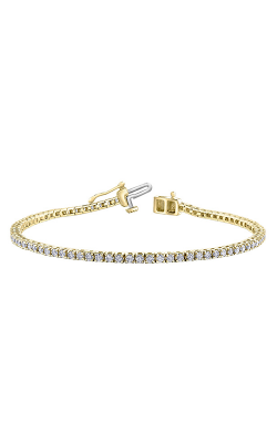Diamond Envy Bracelet BBR977/4-10 product image