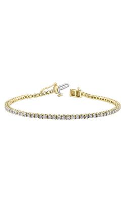Diamond Envy Bracelet BBR977/4-10 product image