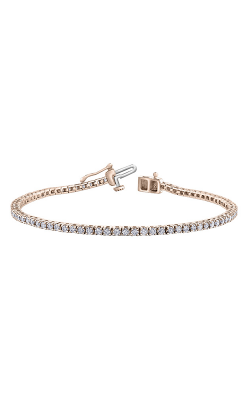 Diamond Envy Bracelet BBR977RG/4-10 product image