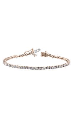 Diamond Envy Bracelet BBR977RG/4-10 product image