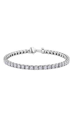 Diamond Envy Bracelet BBR977WG/10-10 product image