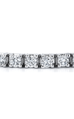 Diamond Envy Bracelet BBR977WG/4-10 product image