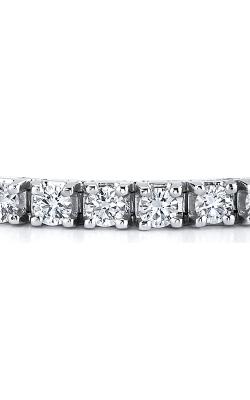 Diamond Envy Bracelet BBR977WG/4-10 product image