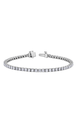 Diamond Envy Bracelet BBR977WG/5-10 product image