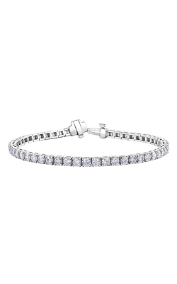 Diamond Envy Bracelet BBR977WG/7-10 product image