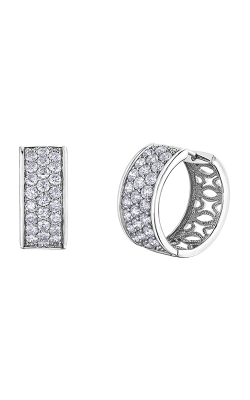 Diamond Envy Earrings EE2511W/400-10 product image