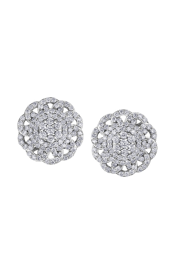 Diamond Envy Earrings EE4150W/100-10 product image