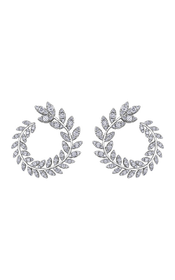 Diamond Envy Earrings EE4155W/200-10 product image