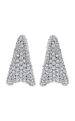 Diamond Envy Earrings EE4165W/225-10 product image