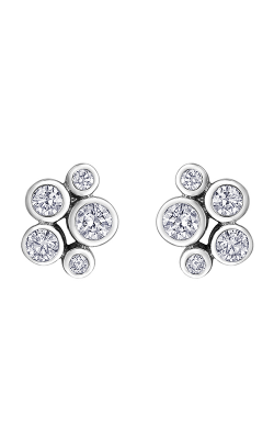 Diamond Envy Earrings EE4167W/50-10 product image