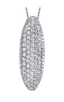 Diamond Envy Necklace PP4165W/212C-10 product image