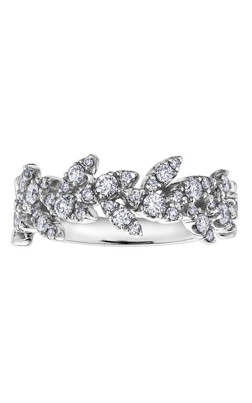Diamond Envy Fashion Rings Fashion ring R52E90WG/50-10 product image