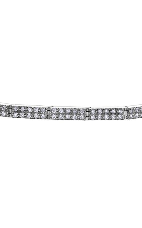 Diamond Envy Bracelet BBR928W/200-10 product image