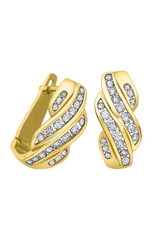 Diamond Envy Earrings EE1595/66-10 product image