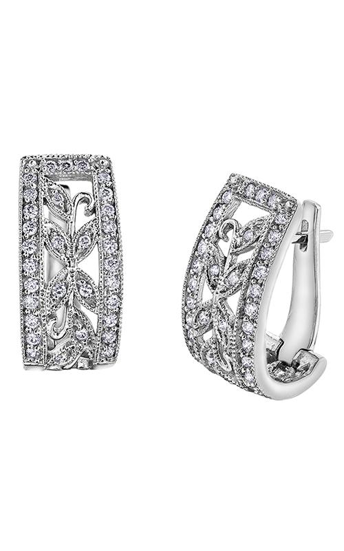 Diamond Envy Earrings EE1758W/50-10 product image