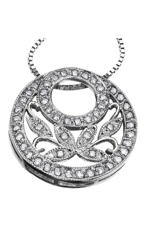 Diamond Envy Necklace PP1758W/50C-10 product image